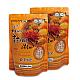http://honghwawon.co.kr/new/data/item/1283159257/thumb-1_80x80.png